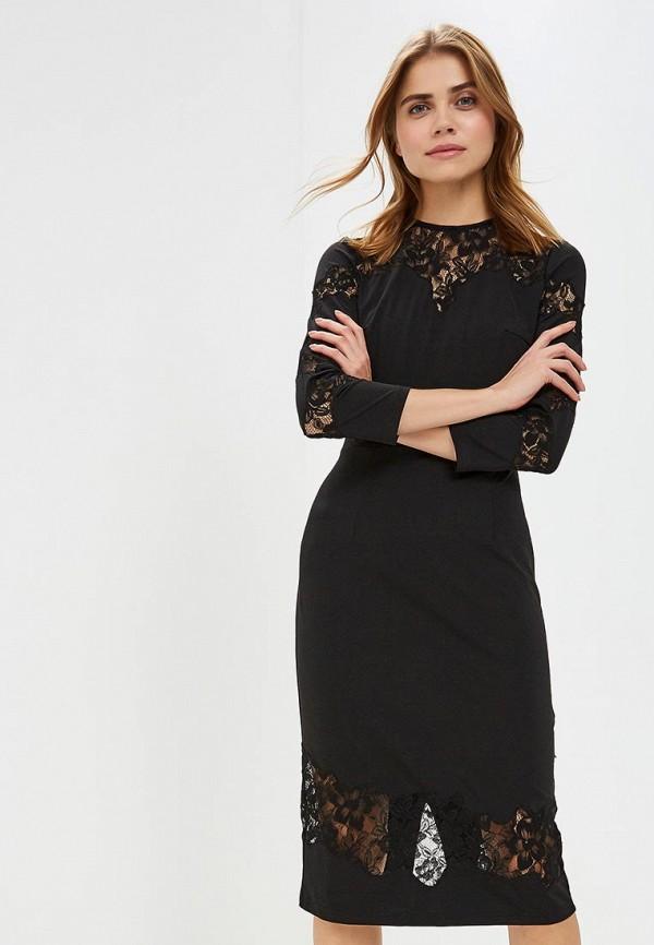 все цены на Платье Cavo Cavo MP002XW1HD1T онлайн