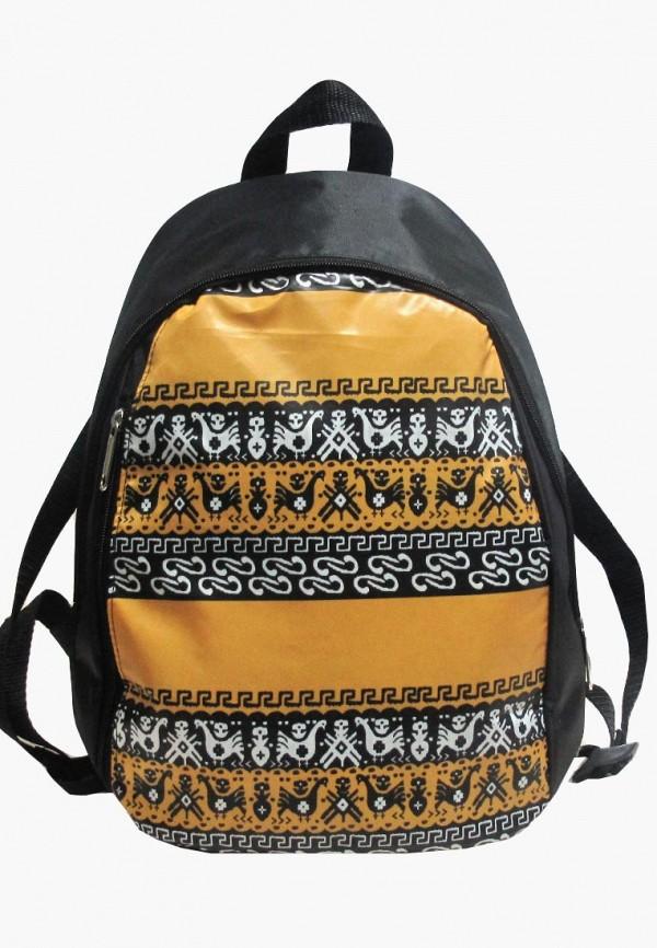 женский рюкзак episode, черный