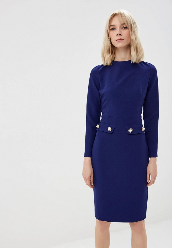 Платье Self Made Self Made MP002XW1HDB8 self tie waist solid hooded coat
