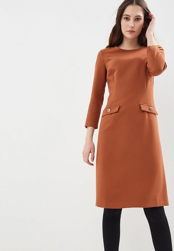 цена Платье Shelter Shelter MP002XW1HDDI онлайн в 2017 году