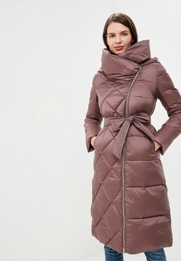 Куртка утепленная Acasta Acasta MP002XW1HDFF блузка acasta