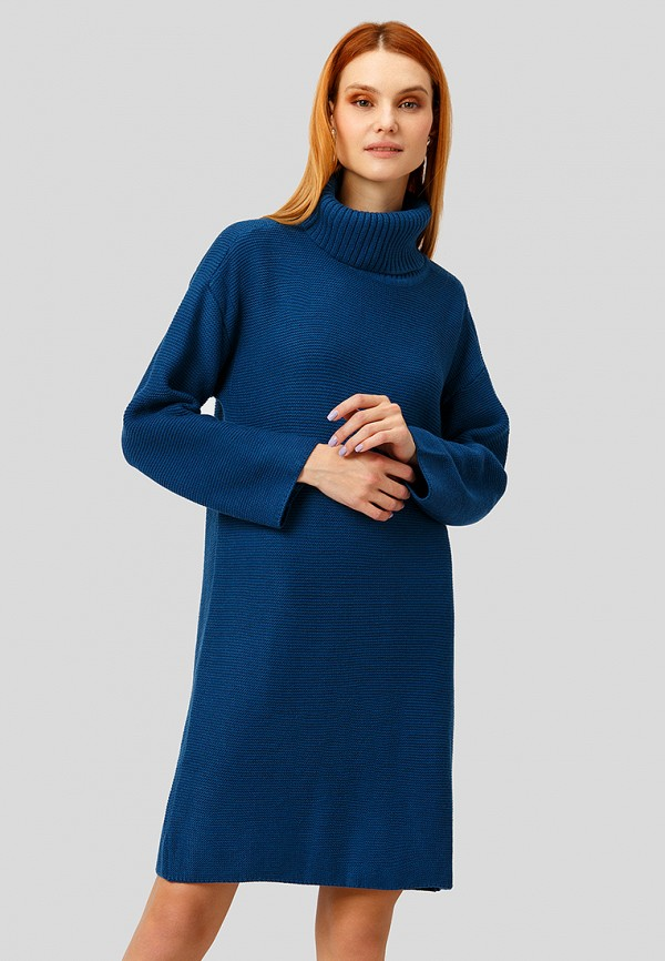 Платье Finn Flare Finn Flare MP002XW1HDIZ платье finn flare finn flare mp002xw18ugb