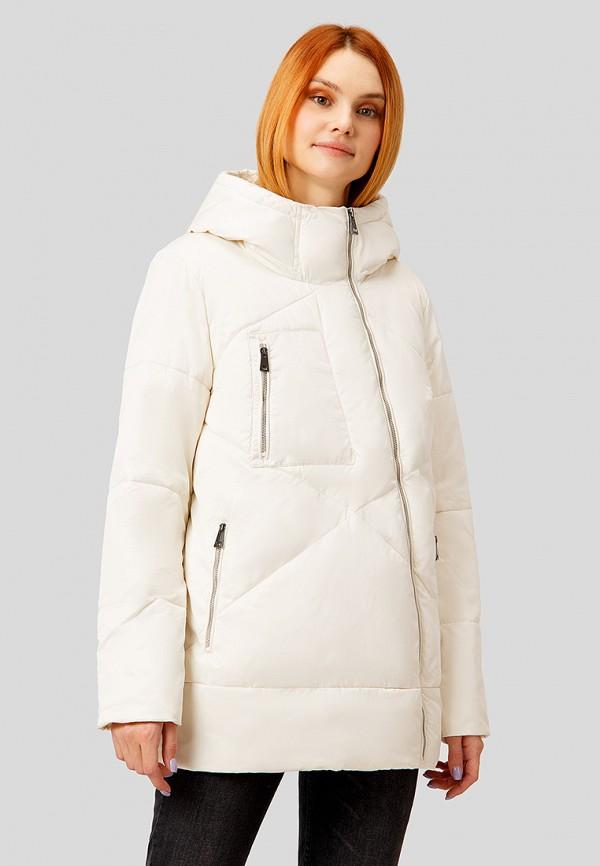 Куртка утепленная Finn Flare Finn Flare MP002XW1HDLE куртка утепленная finn flare finn flare mp002xw1asbd