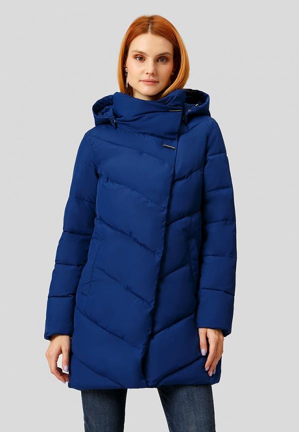 Куртка утепленная Finn Flare Finn Flare MP002XW1HDLH куртка утепленная finn flare finn flare mp002xw1asbd
