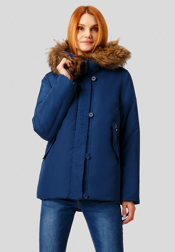 Куртка утепленная Finn Flare Finn Flare MP002XW1HDLR куртка утепленная finn flare finn flare mp002xw1asbd