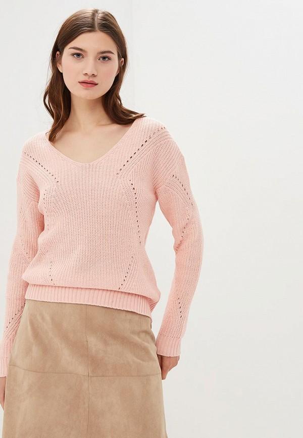 Пуловер Top Secret Top Secret MP002XW1HDLU black choker sleeveless crop top