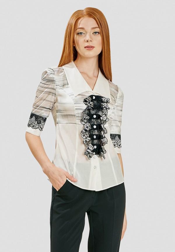 Блуза Ано Ано MP002XW1HDN9 блуза ано ано mp002xw190fz