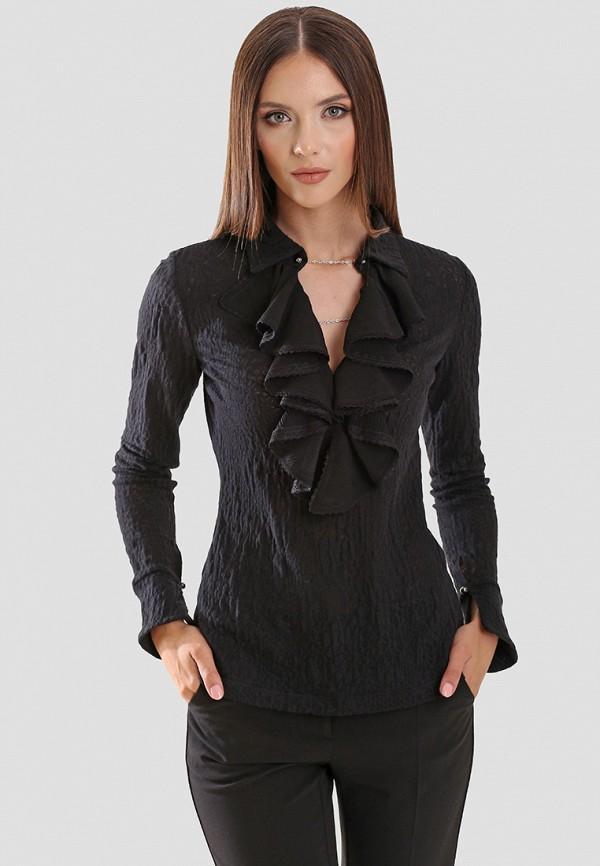 Блуза Ано Ано MP002XW1HDNE блуза ано ано mp002xw190fz