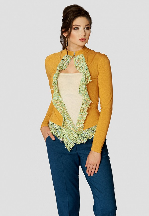 Блуза Ано Ано MP002XW1HDNH блуза ано ано mp002xw190fz