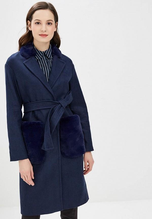 Пальто Gepur Gepur MP002XW1HDQP пальто gepur gepur mp002xw1hdqp