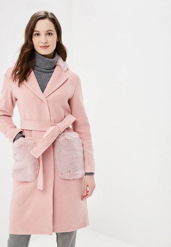 Пальто Gepur Gepur MP002XW1HDQV пальто gepur gepur mp002xw1hdqy