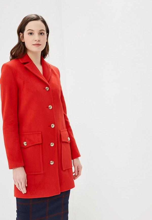 Пальто Gepur Gepur MP002XW1HDQX пальто gepur gepur mp002xw1hdqp