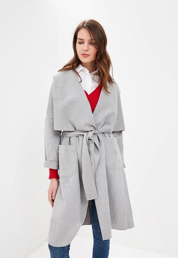 Пальто Gepur Gepur MP002XW1HDQY пальто gepur gepur mp002xw1hdqy