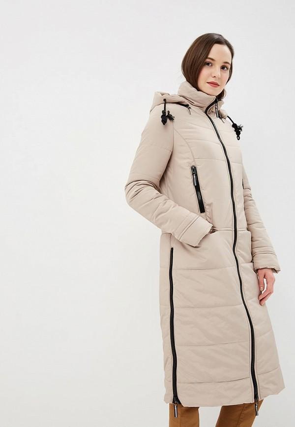Куртка утепленная DizzyWay DizzyWay MP002XW1HDSR цены онлайн