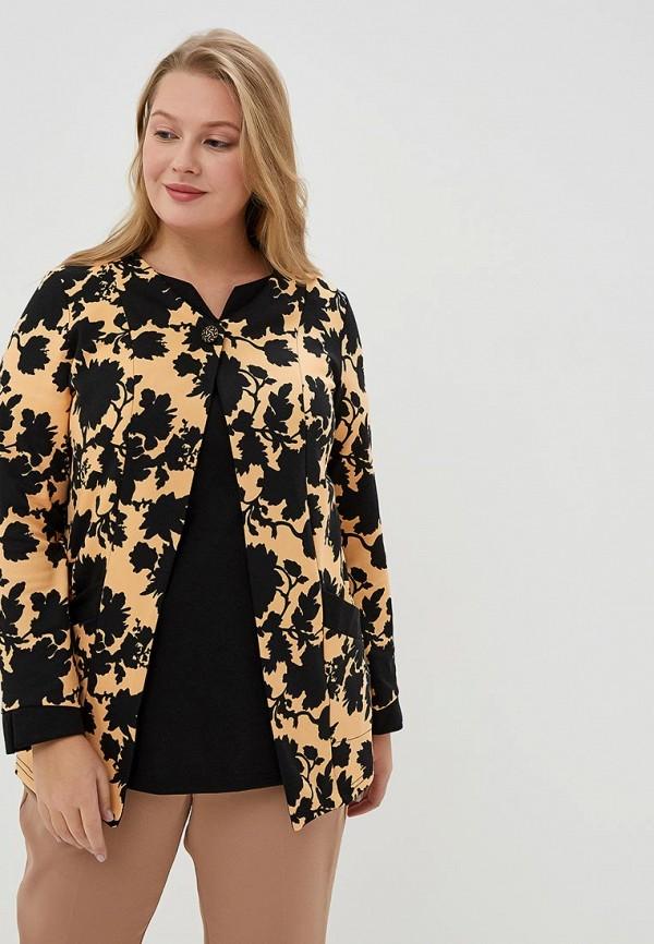 женская блузка olsi