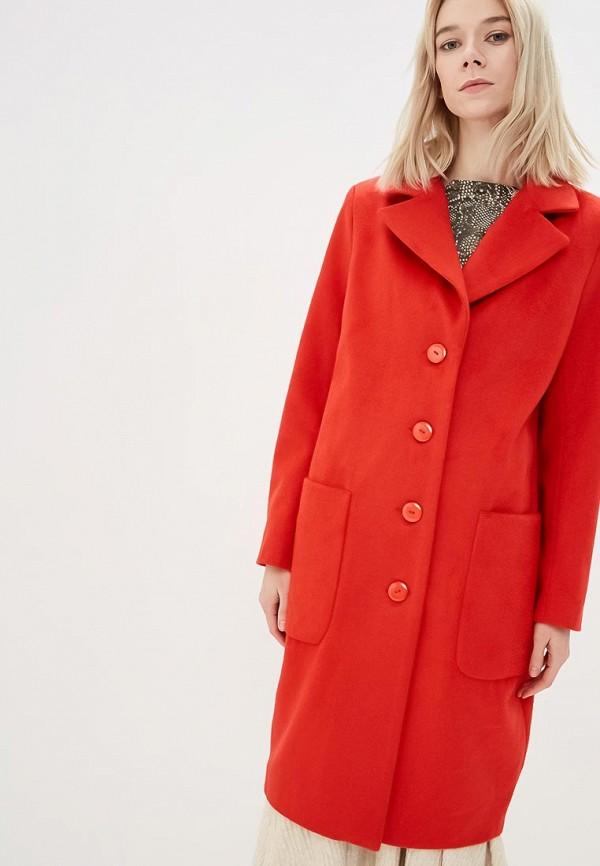 Пальто Gepur Gepur MP002XW1HDWD пальто gepur gepur mp002xw1ihq2