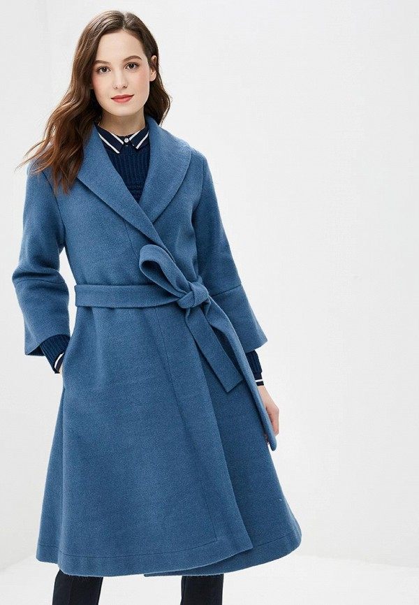 Пальто Gepur Gepur MP002XW1HDWJ пальто gepur gepur mp002xw1hea0