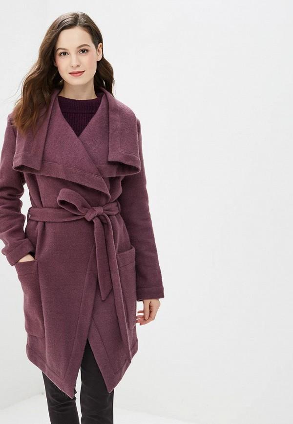 Пальто Gepur Gepur MP002XW1HDWM пальто gepur gepur mp002xw1hdqx