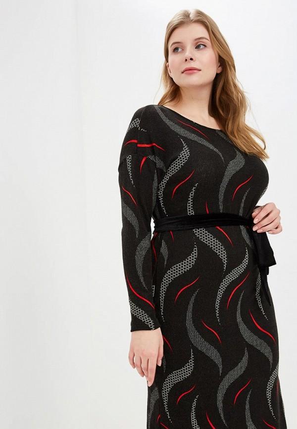 купить Платье Sonett Sonett MP002XW1HE0M дешево