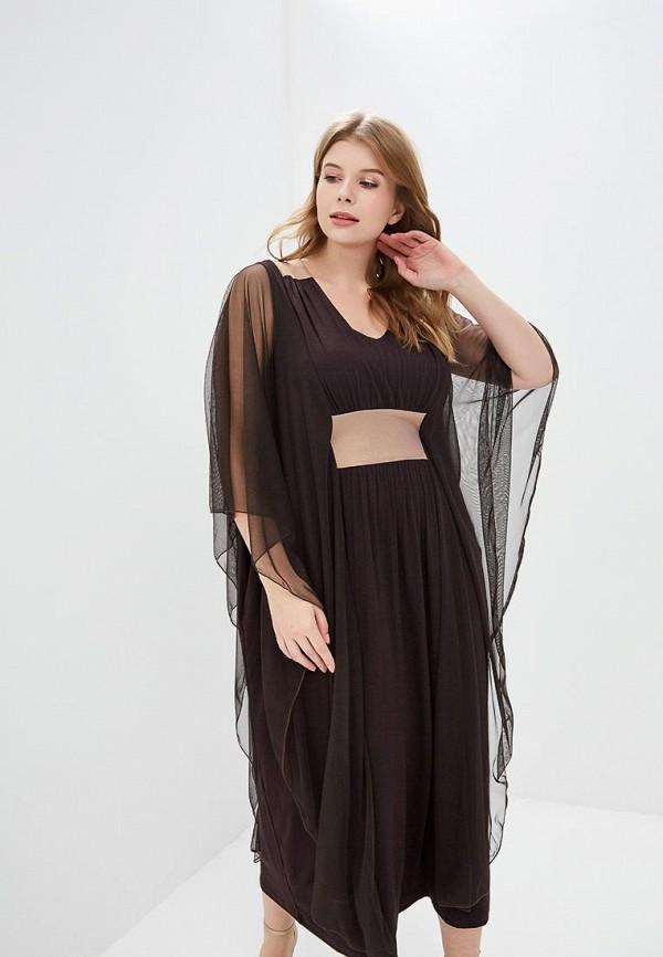 Платье Артесса Артесса MP002XW1HE0N