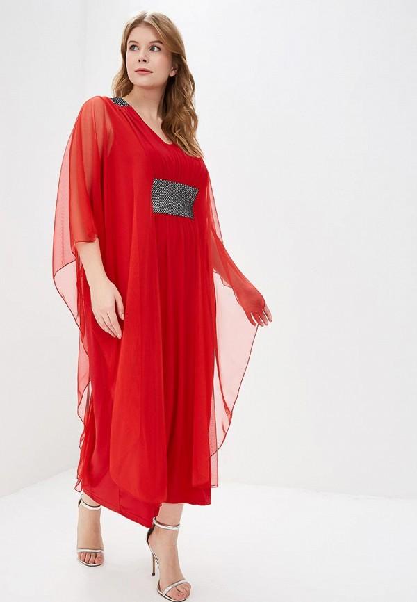 Платье Артесса Артесса MP002XW1HE0S