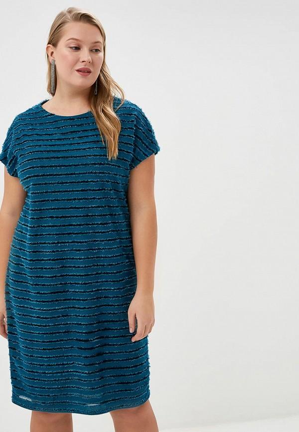 Платье Olsi Olsi MP002XW1HE21 платье olsi olsi mp002xw1he12