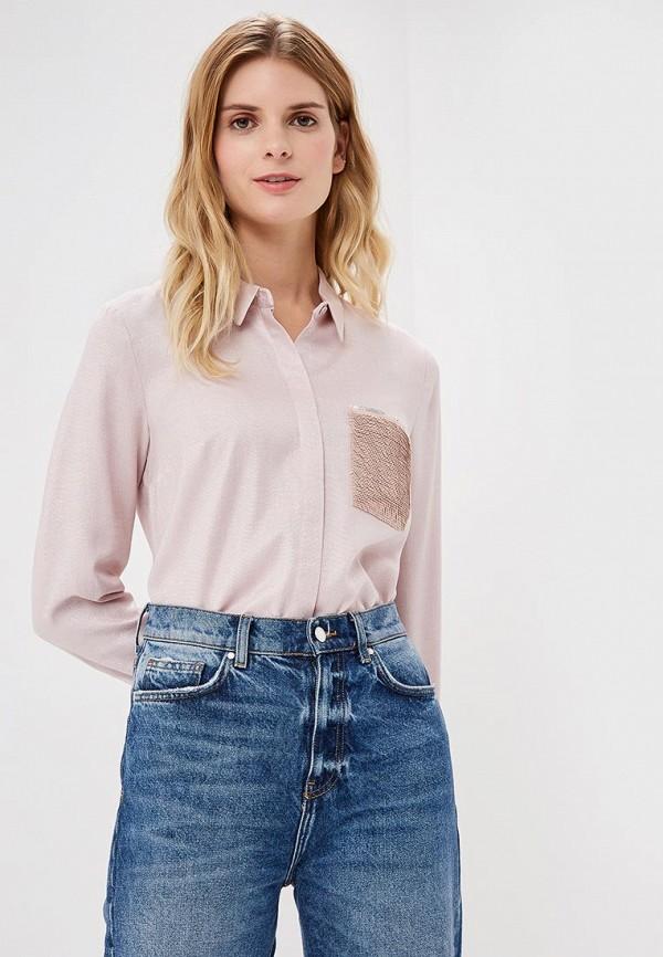 Блузы с длинным рукавом Profito Avantage