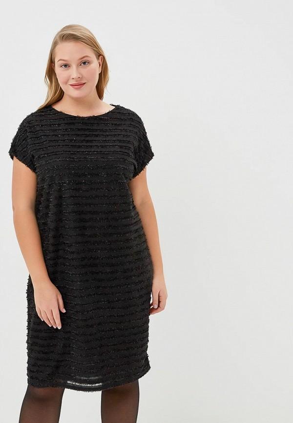 Платье Olsi Olsi MP002XW1HE2A платье olsi olsi mp002xw1he12