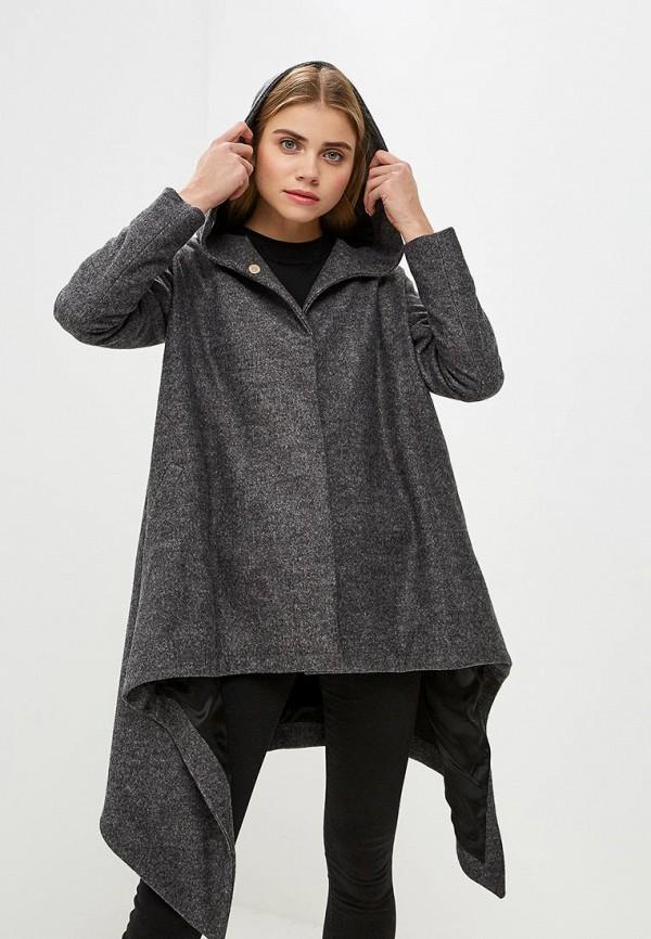 Пальто Dich Dich MP002XW1HE4F цены онлайн