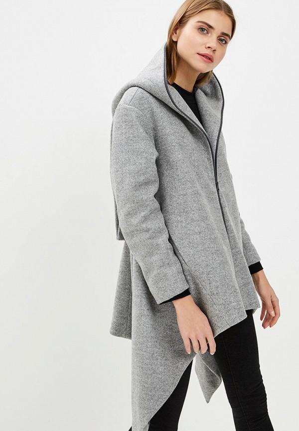 лучшая цена Пальто Dich Dich MP002XW1HE4H