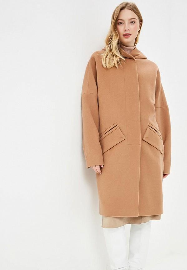 Пальто Gamelia Gamelia MP002XW1HE4N gamelia пальто gamelia ga 254 larden funduk