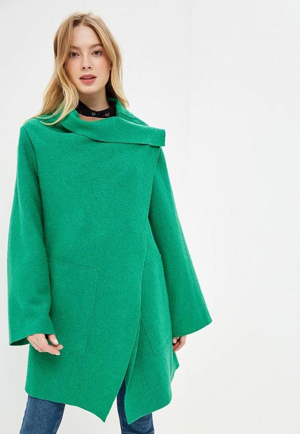 Пальто Gamelia Gamelia MP002XW1HE4W пальто gamelia gamelia mp002xw1he4w