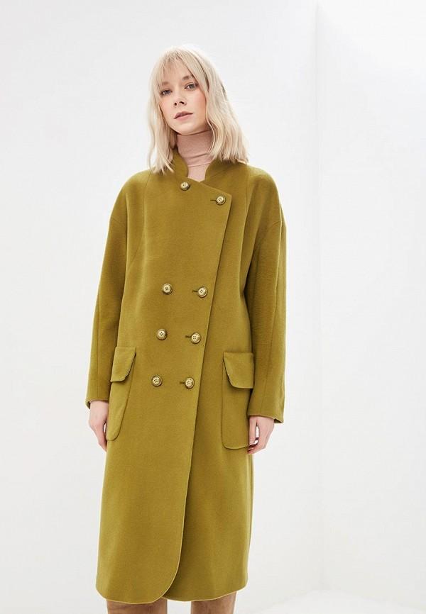 Пальто Gamelia Gamelia MP002XW1HE5B пальто gamelia gamelia mp002xw1he4w