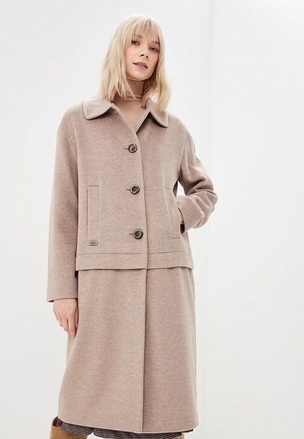 Пальто Gamelia Gamelia MP002XW1HE5F пальто gamelia gamelia mp002xw1he4w