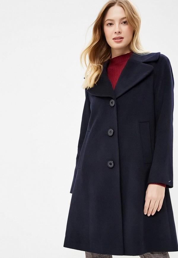 Пальто Gamelia Gamelia MP002XW1HE5K пальто gamelia gamelia mp002xw1he4w