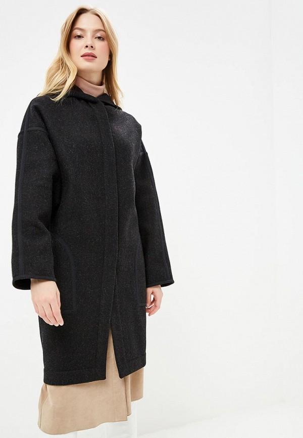 Пальто Gamelia Gamelia MP002XW1HE5L gamelia пальто gamelia ga 254 larden funduk