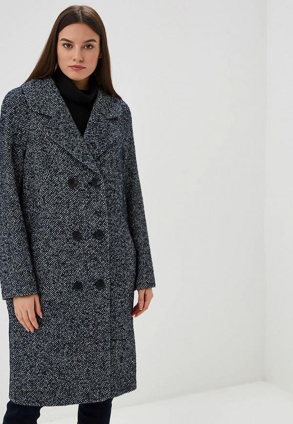 Пальто Gamelia Gamelia MP002XW1HE5O пальто gamelia gamelia mp002xw1he4w