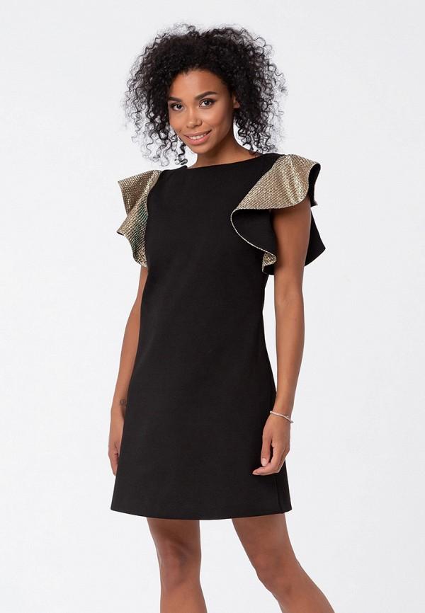 Платье LMP LMP MP002XW1HE75 платье lmp lmp mp002xw1gr6a