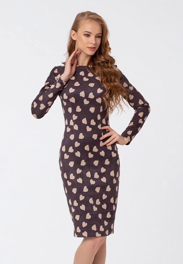 Платье LMP LMP MP002XW1HE77