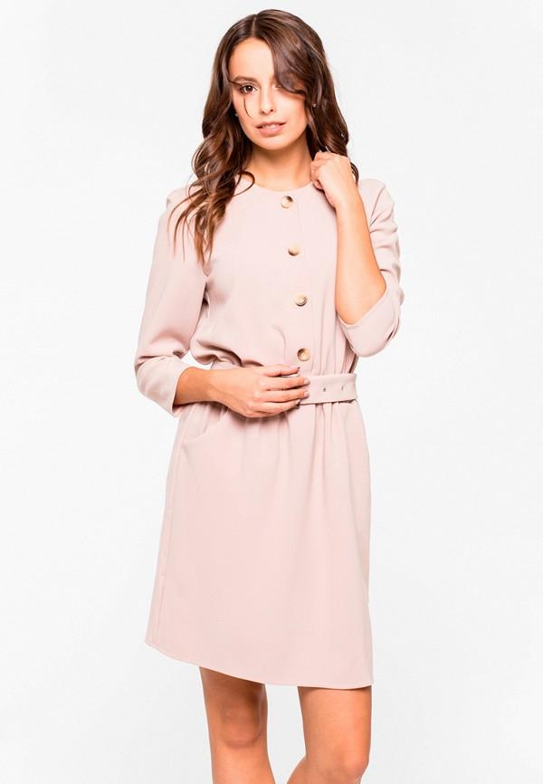 Платье Lorani Lorani MP002XW1HE7A платье lorani lorani mp002xw191pj