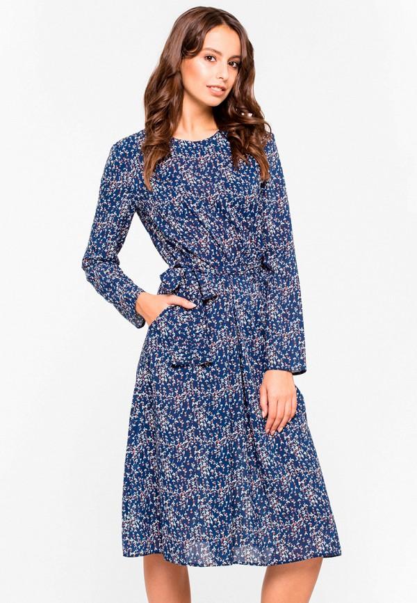 Платье Lorani Lorani MP002XW1HE7E платье lorani lorani mp002xw191pj