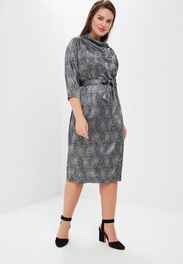 Платье Balsako Balsako MP002XW1HE7U бур sds plus 5x bosch 16x250x310мм