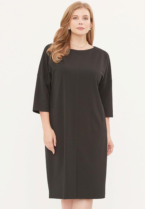 Платье Svesta Svesta MP002XW1HE8N платье svesta svesta mp002xw1h1td