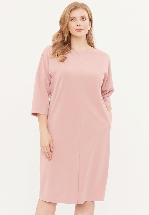Платье Svesta Svesta MP002XW1HE8R