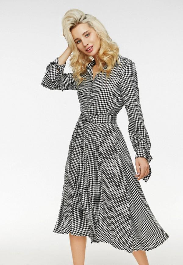 d62c59d0 Женская одежда Solou - купить от 1800 руб в интернет-магазине ...