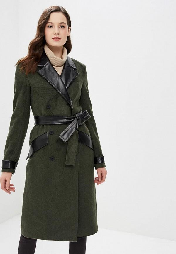 Пальто Gepur Gepur MP002XW1HEA0 пальто gepur gepur mp002xw1hdqp