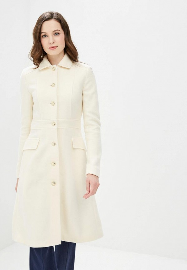 Пальто Gepur Gepur MP002XW1HECC пальто gepur gepur mp002xw1ihq2