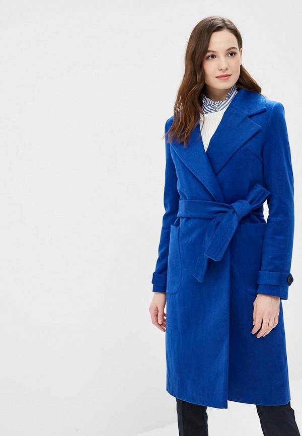 Пальто Gepur Gepur MP002XW1HECE пальто gepur gepur mp002xw1hea0