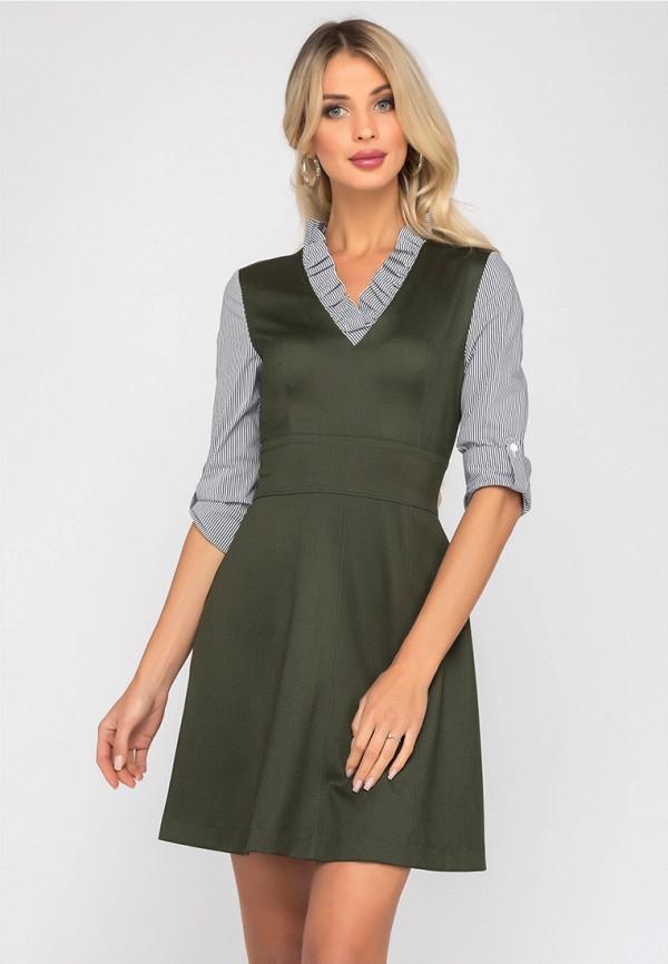 Платье Gloss Gloss MP002XW1HEE9 платье quelle gloss 1009081