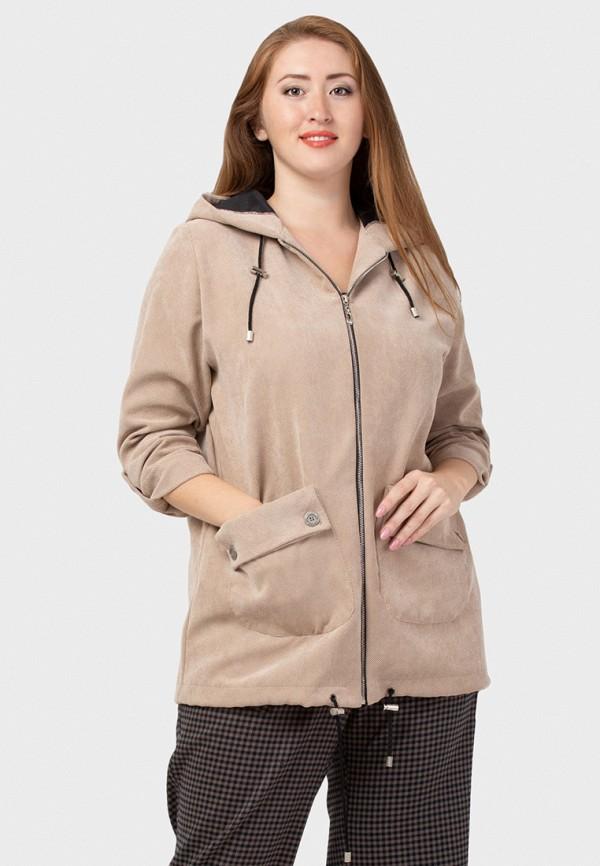цены на Куртка XLady XLady MP002XW1HEEM в интернет-магазинах